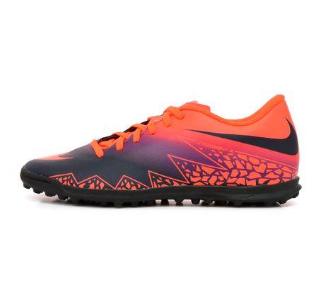 Botines-Nike-Hypervenom-Phade-Ii-Tf-Jr