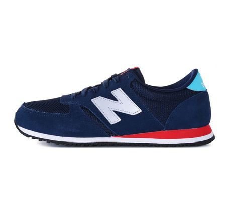 Zapatillas-New-Balance-420