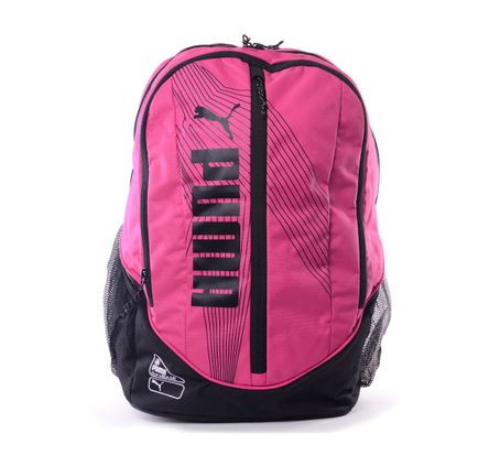 Mochila-Puma-Deck-Backpack-