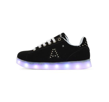 Zapatillas-Addnice-Con-Luces-Led-New-Yourk