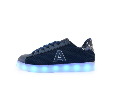 Zapatillas-Addnice-Geometric-Con-Luces-Led-
