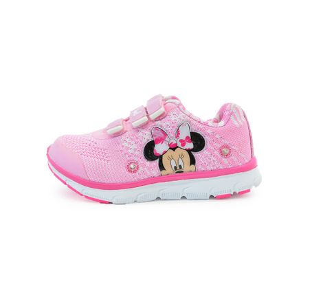 Zapatillas-Addnice-Flex-Minnie