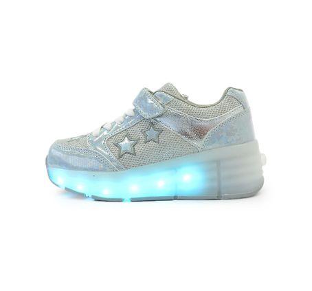 Zapatillas-Footy-Astro-Con-Luces-Led-Y-Ruedas-