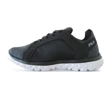Zapatillas-Fila-Lightstep-Confort-W