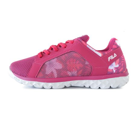 Zapatillas-Fila-Lightstep-Confort-2.0-W