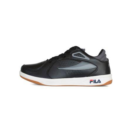 Zapatillas-Fila-Fx-83