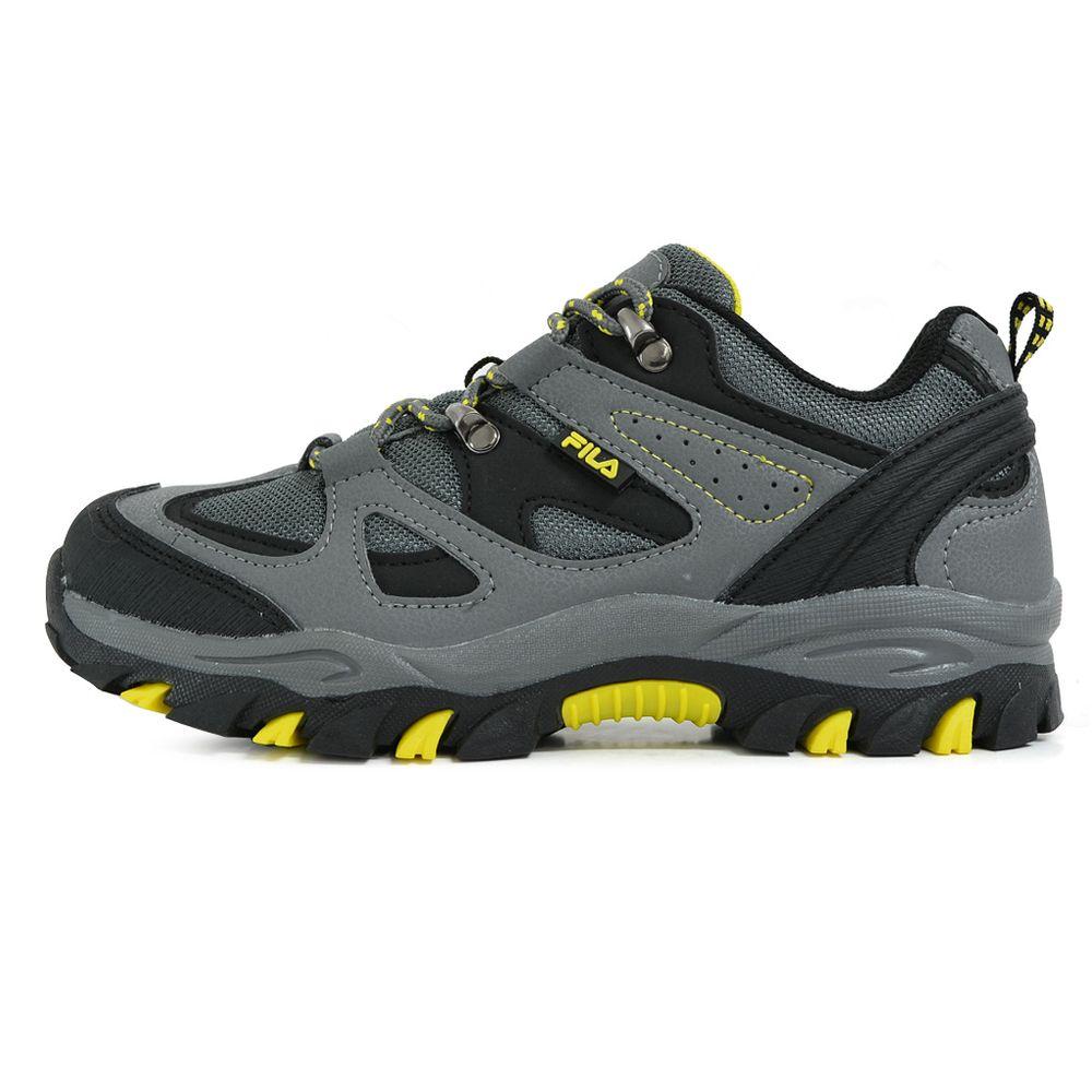 Zapatillas Fila 2430 Trk - Dash 0e713a02717
