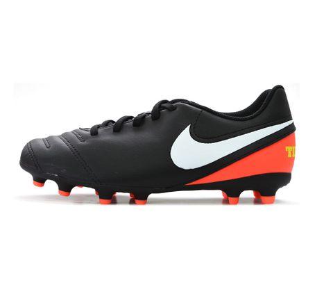 Botines-Nike-Jr.-Tiempo-Rio-Iii--Fg-