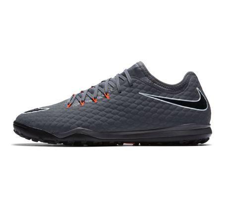 Botines-Nike-Hypervenom-Phantomx-3-Pro