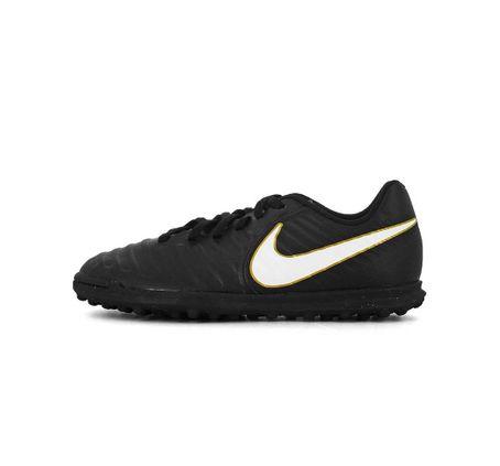 Botines-Nike-Tiempox-Rio-Iv