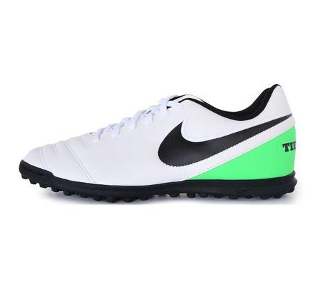 Botines-Nike-Tiempox-Rio-Iii--Tf--
