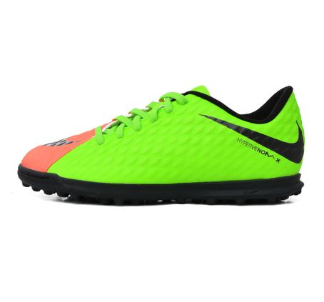 Botines-Nike-Hypervenom-X-Phade-Iii--Tf-