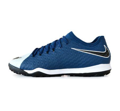 Botines-Nike-Hypervenomx-Finale-Ii--Tf