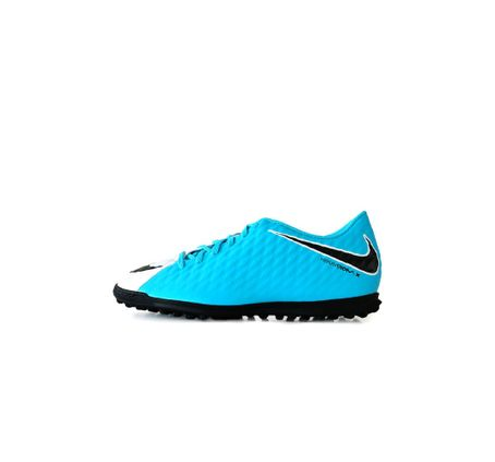 Botines-Nike-Jr.-Hypervenomx-Phade-Iii--Tf-