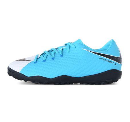 Botines-Nike-Hypervenom-Phelon-Iii--Tf-