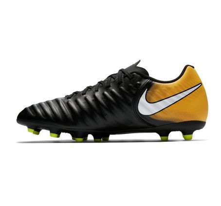 check out 3f94d 9839b Botines-Nike-Tiempo-Rio-Iv