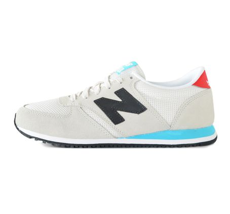Zapatillas-New-Balance-420