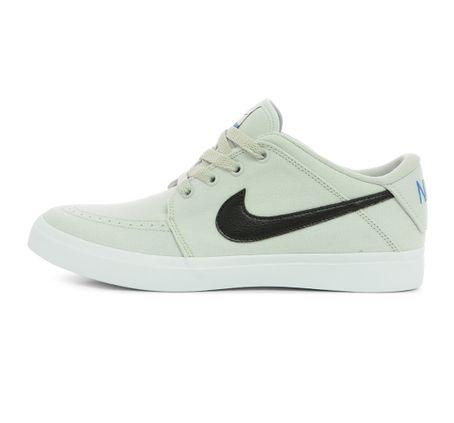 Zapatillas-Nike-Sportswear-Suketo-Cnvs