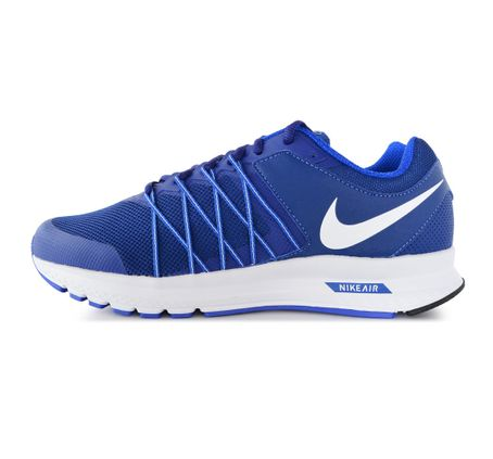 Zapatillas-Nike-Air-Relentless-6-