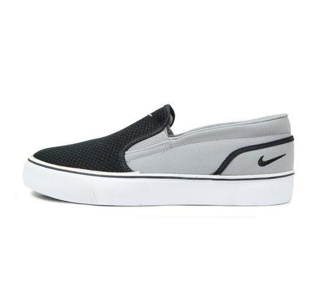 Zapatillas-Nike-Toki-Slip