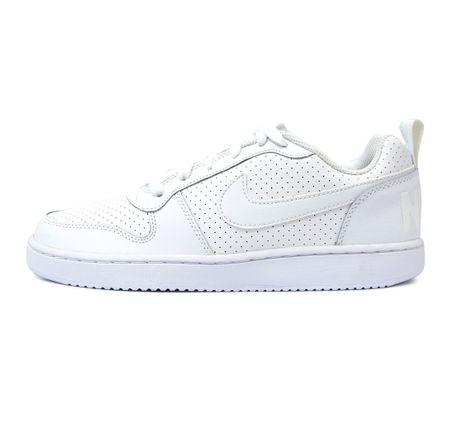 Zapatillas-Nike-Court-Borough