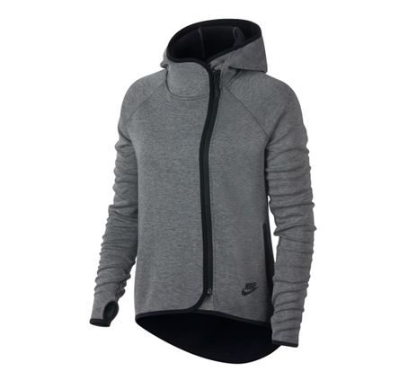 Campera-Nike-Sportswear-Tech-Fleece