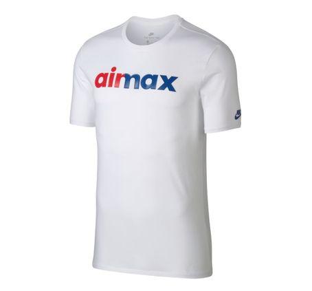 Remera-Nike-Sportswear-Air-Max