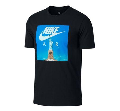 Remera-Nike-Sportswear-Air-1