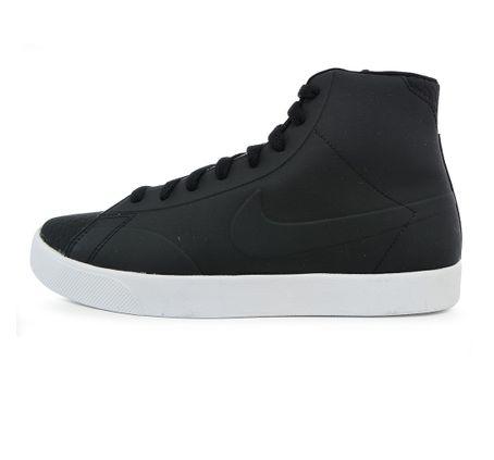 Zapatillas-Nike-Sportswear-Racquette-17-Mid-