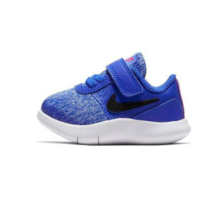 Zapatillas-Nike-Flex-Contact-