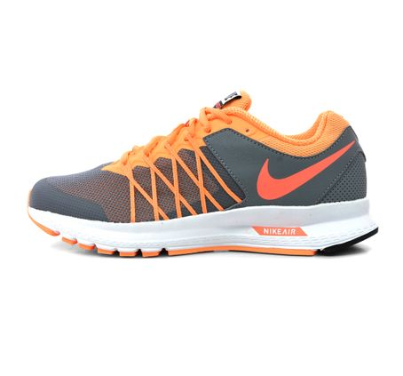 Zapatillas-Nike-Air-Relentless-