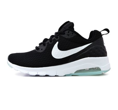 Zapatillas-Nike-Sportswear-Air-Max-Motion