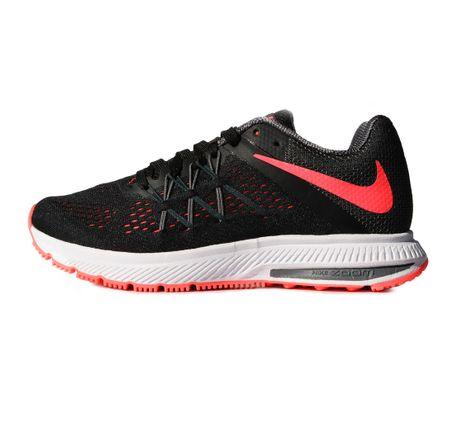 Zapatillas-Nike-Air-Zoom-Winflo-3