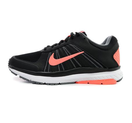 Zapatillas-Nike-Nike-Dart-12-Msl