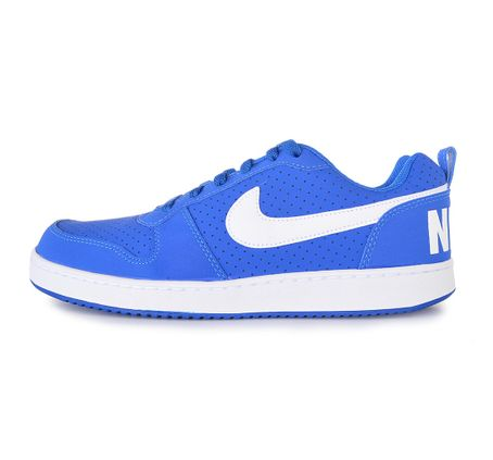 Zapatillas-Nike-Sportswear-Court-Borough-Low-