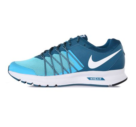 Zapatillas-Nike-Air-Relentless-6