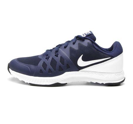 Zapatillas-Nike-Air-Epic-Speed-Tr-Ii