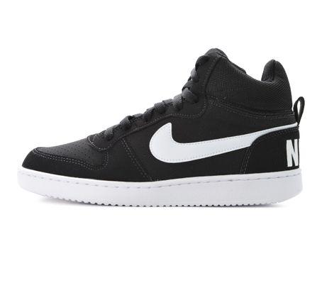 Botitas-Nike-Sportswear-Court-Borough-Mid