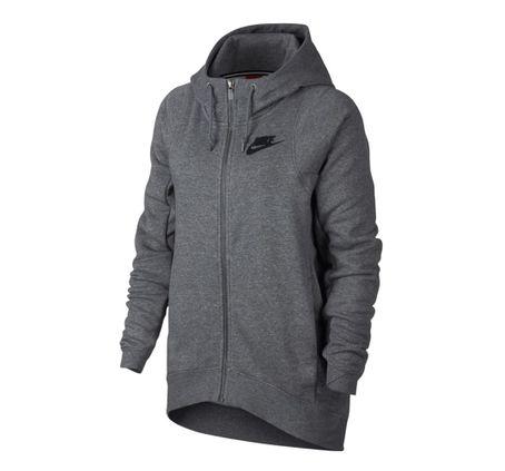 Campera-Nike-Sportswear-Modern