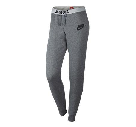 Pantalon-Nike-Sportswear-Rally