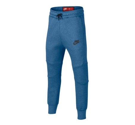 Pantalon-Nike-Sportswear-Tech-Fleece