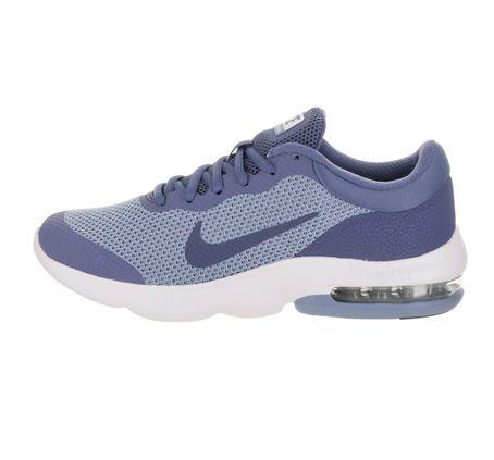 Zapatillas-Nike-Sportswear-Air-Max-Advantage