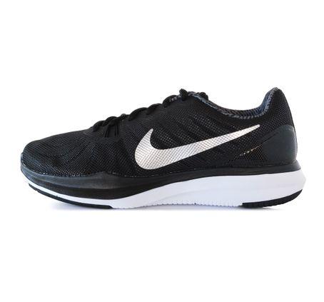 Zapatillas-Nike-Sportswear