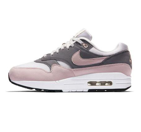 Zapatillas-Nike-Sportswear-Air-Max-1