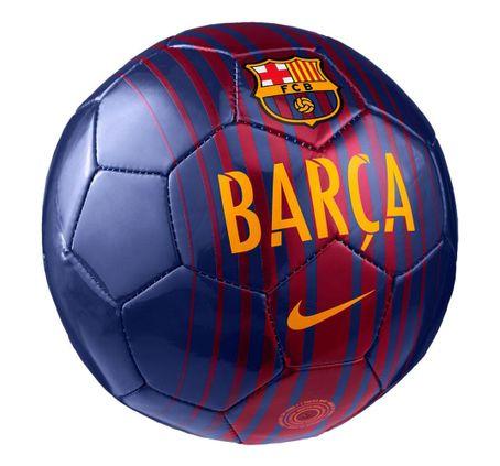 Pelota-Nike-Fc-Barcelona-Skills-N°1-