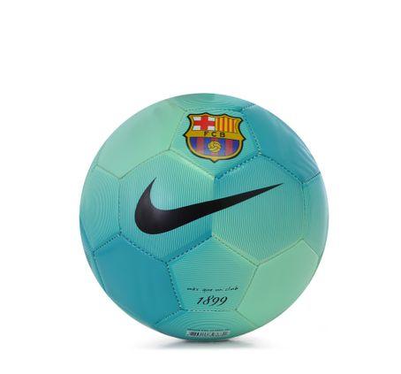 Pelota Nike Fc Barcelona Skills Size 1 Mini - Dash c92fcd6848334