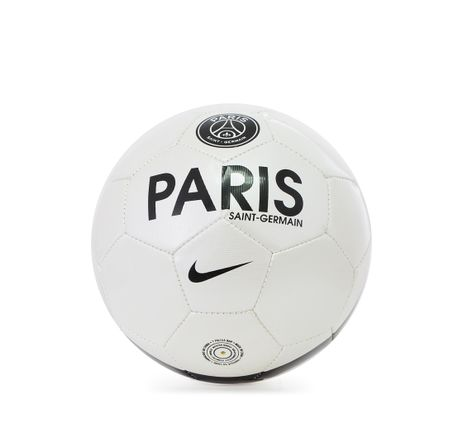 Pelota-Nike-Paris-Saint-Germain-Skills-Size-1-Mini