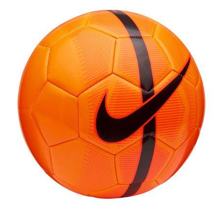 Pelota-Nike-Mercurial-Fade