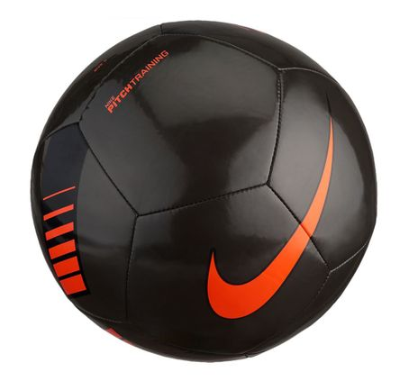 Pelota-Nike-Pitch-Training
