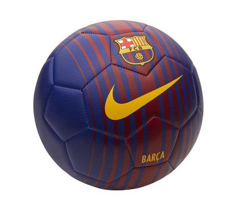 Pelota-Nike-Fc-Barcelona-Prestige